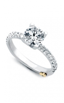 Mark Schneider Traditional Engagement Ring Dapper 17185 product image