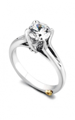 Mark Schneider Traditional Engagement ring Exquisite 19050 product image