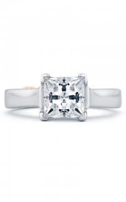 Mark Schneider Traditional Engagement Ring Inspire 15216 product image