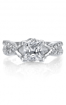Mark Schneider Vintage Engagement Ring Affection 15224 product image