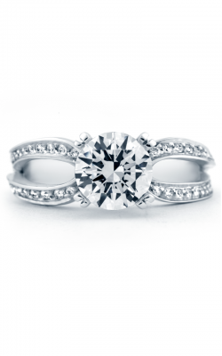 Mark Schneider Vintage Engagement Ring Amore 16215 product image