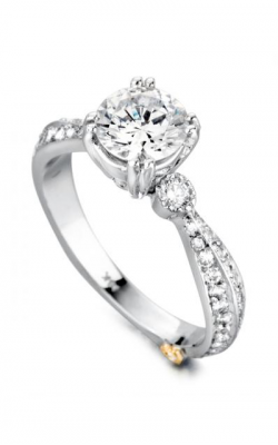 Mark Schneider Vintage Engagement Ring Cherish 16140 product image
