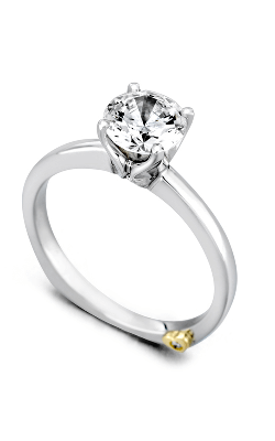 Mark Schneider Traditional Engagement ring Kiss 19615 product image