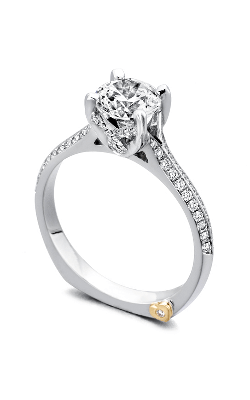 Mark Schneider Traditional Engagement ring Je T Aime 19800 product image