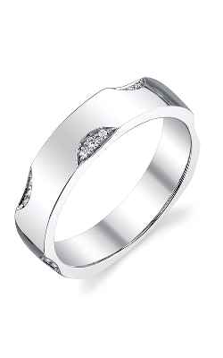 Mark Schneider Men's Wedding Bands Astral 15175 product image