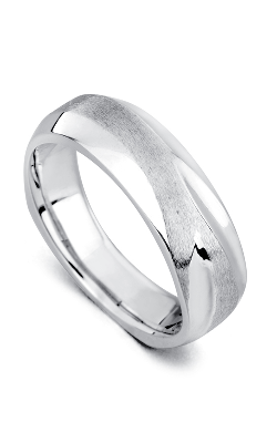 Mark Schneider Men's Wedding Bands Wedding Band Eclipse 19640 product image