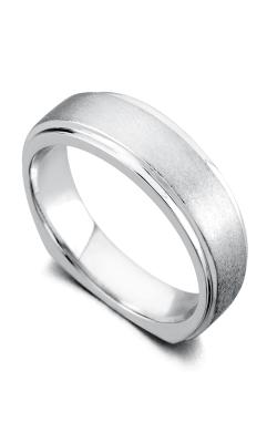 Mark Schneider Men's Wedding Bands Wedding band Edge 19416 product image