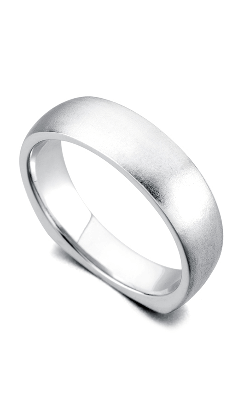 Mark Schneider Men's Wedding Bands Wedding Band True 19415 product image