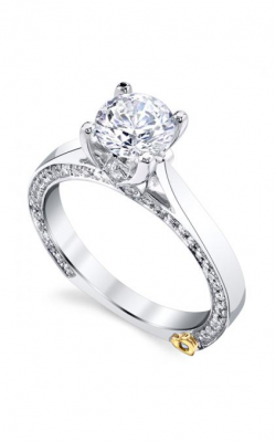 Mark Schneider Traditional Engagement Ring Crave 20320 product image