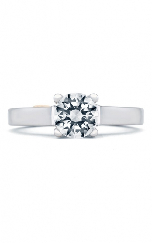 Mark Schneider Traditional Engagement ring Angel 15266 product image