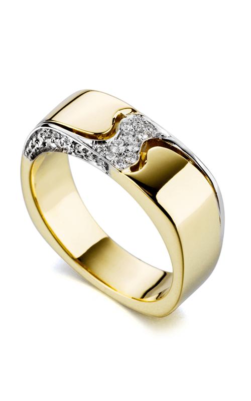 Mark Schneider Men's Wedding Bands Wedding band Galaxy 15133 product image