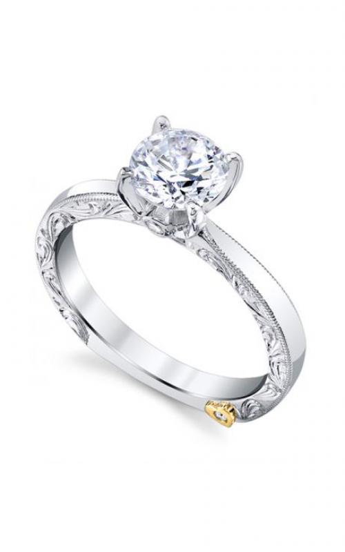 Mark Schneider Vintage Engagement ring Lace 20310 product image