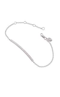 Meira T Bracelets 1B3695WG