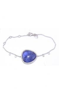 Meira T Bracelets 1B4875