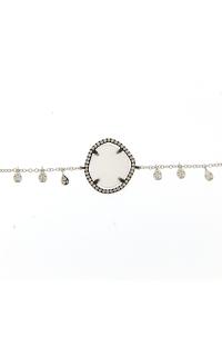 Meira T Bracelets 1B5837
