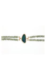 Meira T Bracelets 1B6418