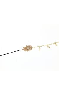Meira T Bracelets 1B6443