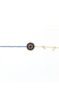 Meira T Bracelets 1B6444