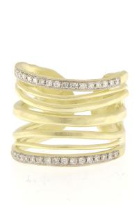 Meira T Bracelets 1R4078