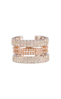 Meira T Bracelets 1R5043