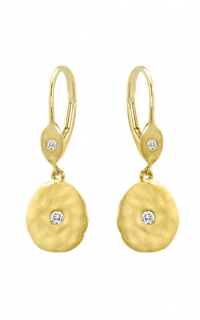 Meira T Earrings 1E5094Y