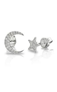Meira T Earrings 1E5845