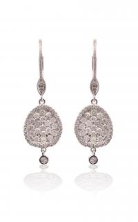 Meira T Earrings 1E6022