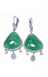 Meira T Earrings 1E6065-WE