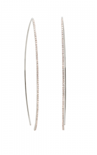 Meira T Earrings 1E6403