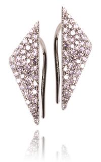 Meira T Earrings 1E6789