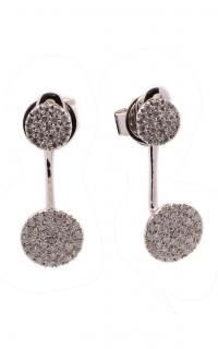 Meira T Earrings 1E6954
