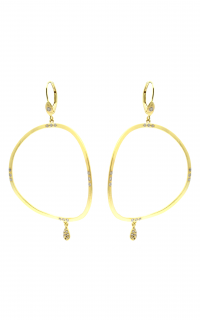 Meira T Earrings 1E7108