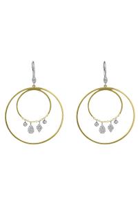 Meira T Earrings 1E7200