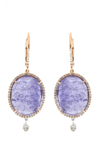 Meira T Earrings 1E7220-800