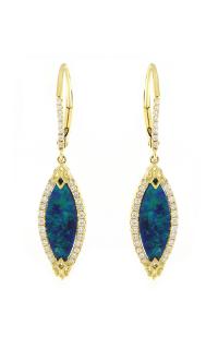 Meira T Earrings 1E7332