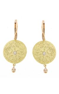 Meira T Earrings 1E7594