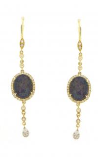 Meira T Earrings 1E7648