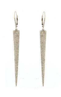 Meira T Earrings 1E7761