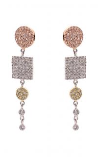 Meira T Earrings 1E10003