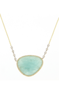 Meira T Necklaces 1N8430