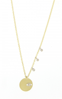 Meira T Necklaces 1N9364