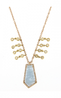 Meira T Necklaces 1N9413-800