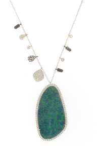 Meira T Necklaces 1N9459