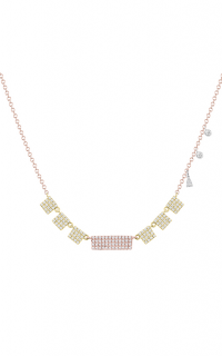 Meira T Necklaces 1N9691