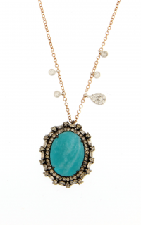 Meira T Necklaces 1N9887