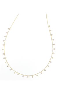 Meira T Necklaces 1N9933