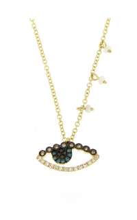 Meira T Necklaces N10210