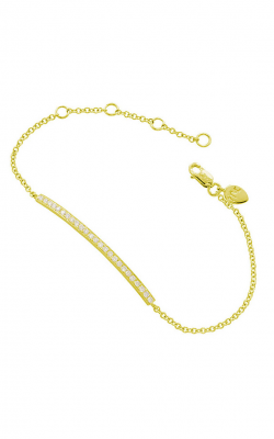 Meira T Bracelet 1B3695Y1 product image