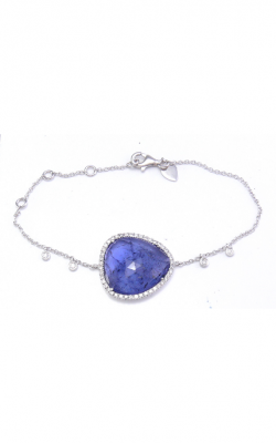 Meira T Bracelet 1B4875 product image