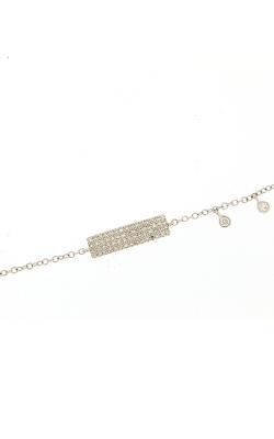 Meira T Bracelet 1B5828 product image